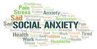 Hemp CBD oil for Anxiety