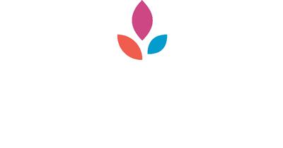 No Borders Naturals Logo