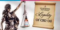 Legality-of-cbd-oil