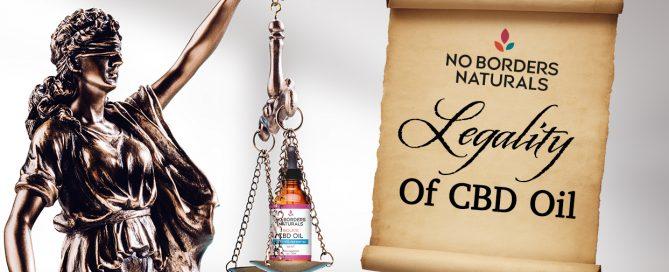 Legality-of-cbd-oil